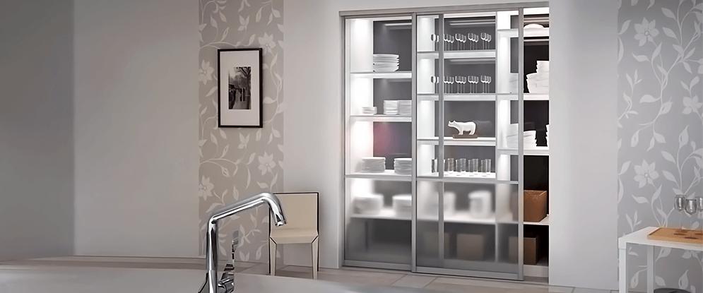 Keukenkasten Op Maat Online Ontwerpen Jouw Keuken Kast