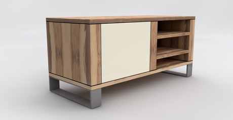 Sideboard Halit