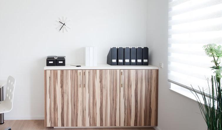 Kast Ontwerpen Programma : Online configurator meubels ontwerpen jouwmaatkast